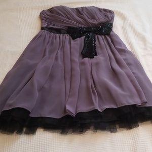 Dress Size 7
